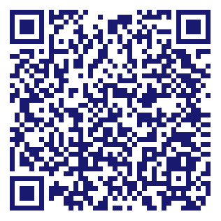 QR-Code for Godfrees Paint Svc
