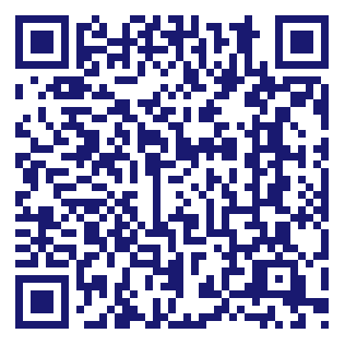 QR-Code for Godfreys Steakhouse