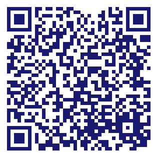 QR-Code for Godmothers