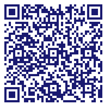 QR-Code for Godsey R D & Assoc inc
