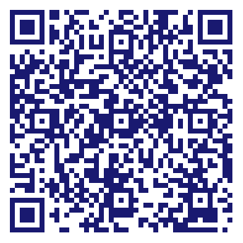 QR-Code for Godtland Software Corp