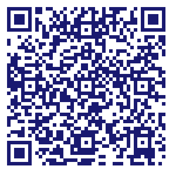 QR-Code for Godwin Material Svc Inc