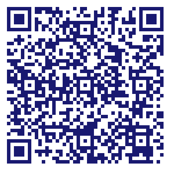 QR-Code for Goebel Construction Co Inc