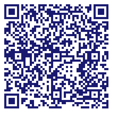 QR-Code for Goforth Forest Management Inc