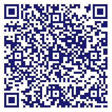QR-Code for Gogo Champion Handyman of Ainsworth, NE