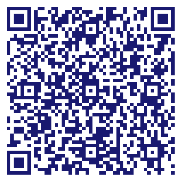 QR-Code for Gogo Champion Handyman of Callao, MO