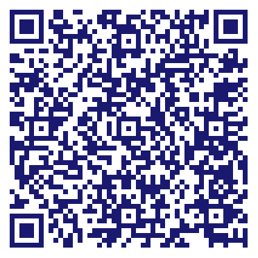 QR-Code for Gogo Champion Handyman of Dublin, VA