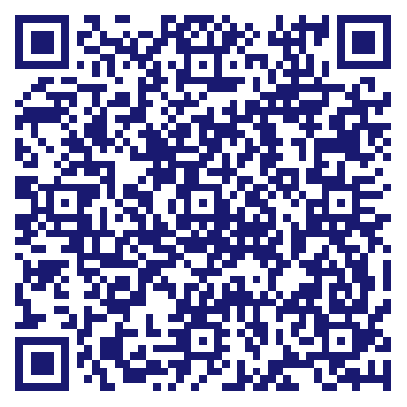 QR-Code for Gogo Champion Handyman of Grand Valley, PA
