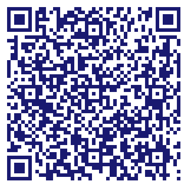 QR-Code for Gogo Champion Handyman of Haverhill, IA