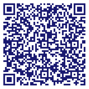 QR-Code for Gogo Champion Handyman of Hyndman, PA