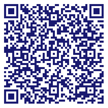 QR-Code for Gogo Champion Handyman of Independence, VA