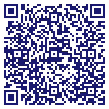 QR-Code for Gogo Champion Handyman of Long Pine, NE