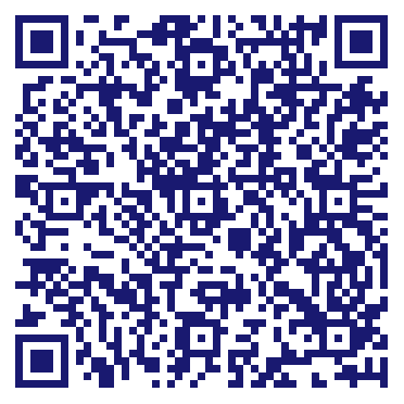 QR-Code for Gogo Champion Handyman of Manchester, IA