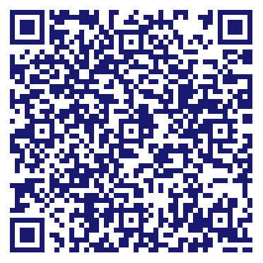 QR-Code for Gogo Champion Handyman of Osmond, NE