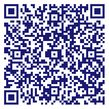 QR-Code for Gogo Champion Handyman of Pearisburg, VA