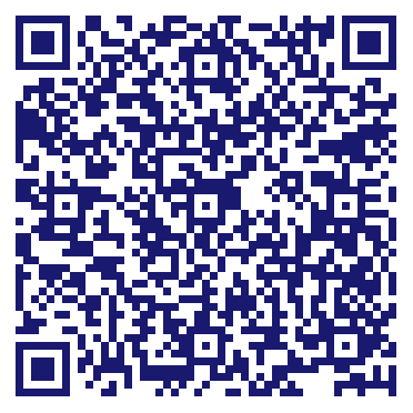 QR-Code for Gogo Champion Handyman of Roaring Gap, NC