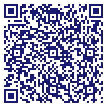 QR-Code for Gogo Champion Handyman of Rolling Fork, MS