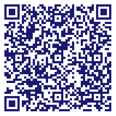 QR-Code for Gogo Champion Handyman of Sasakwa, OK