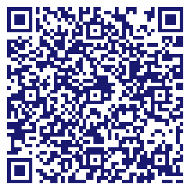 QR-Code for Gogo Champion Handyman of Sebeka, MN
