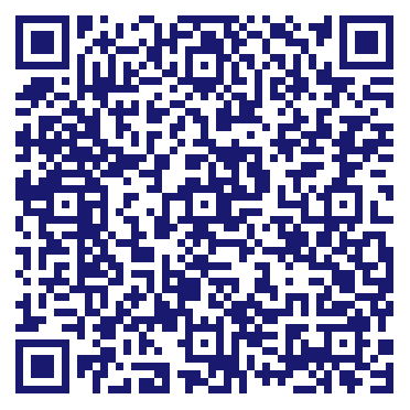 QR-Code for Gogo Champion Handyman of Warren, PA