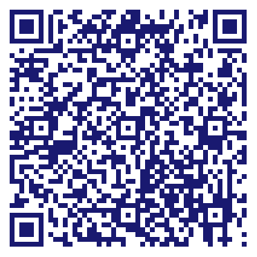 QR-Code for Gogo Champion Handyman of Youngsville, PA
