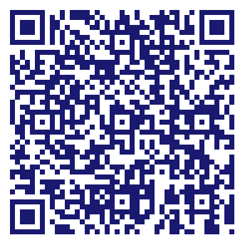 QR-Code for Golay & Sons Contractors