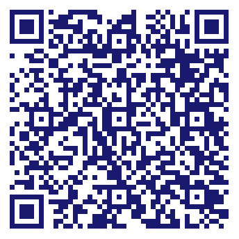 QR-Code for Gold Coast IT Solutions