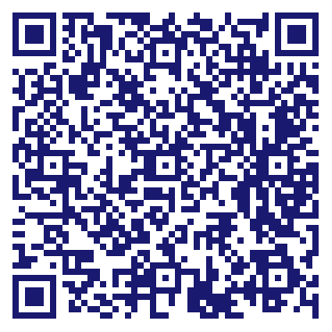QR-Code for Gold Country Telephone Dirctry