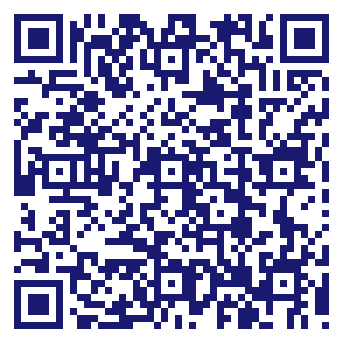 QR-Code for Gold Crest Day Care Center