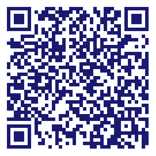 QR-Code for Gold Cutting Svc