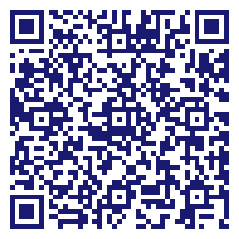 QR-Code for Gold Exchange Pawn Shop