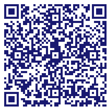 QR-Code for Gold IRA Buyers Guide in Cambridge, MA