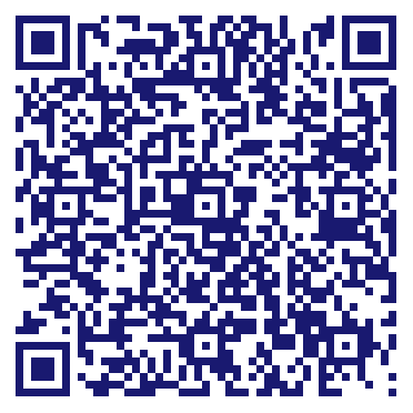 QR-Code for Gold IRA Buyers Guide in Chicopee, MA