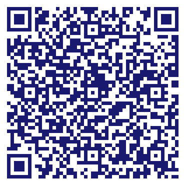 QR-Code for Gold IRA Buyers Guide in Medford, MA