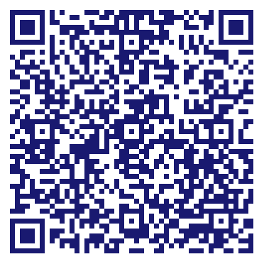 QR-Code for Gold IRA Buyers Guide in Pittsfield, MA