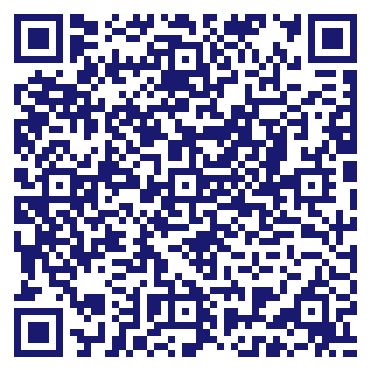 QR-Code for Gold IRA Buyers Guide in Somerville, MA