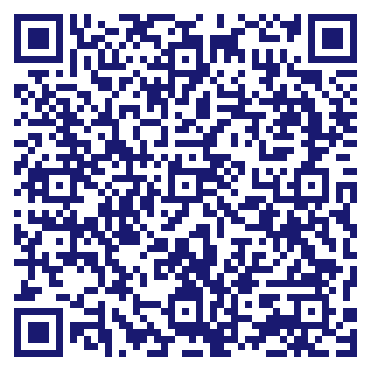 QR-Code for Gold IRA Buyers Guide in Tulsa, OK