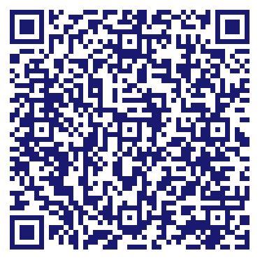 QR-Code for Gold IRA Buyers Guide in Worcester, MA
