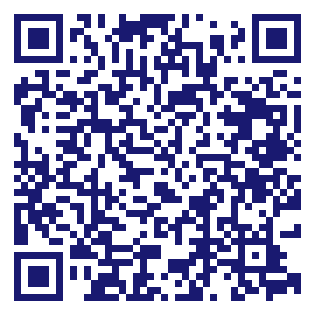 QR-Code for Gold Key Mortgage Inc