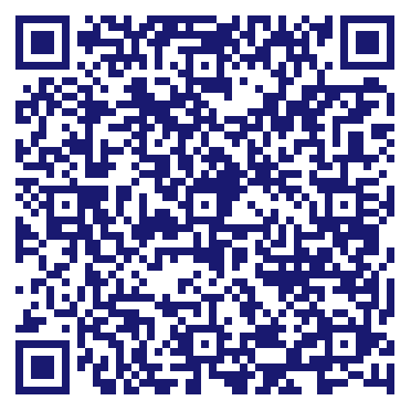 QR-Code for Gold Key Racquet & Swim club