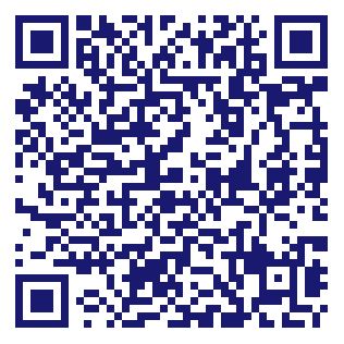 QR-Code for Gold Nuggett