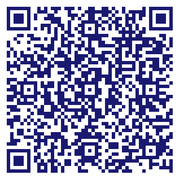 QR-Code for Gold & Fox NYC Workers Compensation Firm