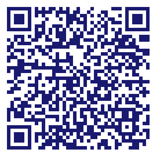 QR-Code for Goldade Ditching Inc