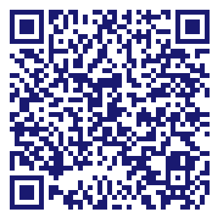 QR-Code for Goldbach Law Group