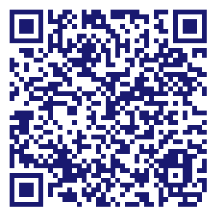QR-Code for Golden Benjanen