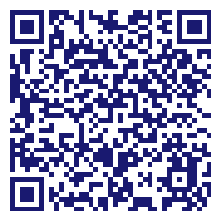 QR-Code for Golden Clinic