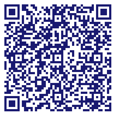 QR-Code for Golden Corral Buffet and Grill