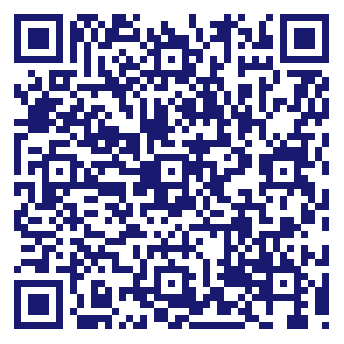 QR-Code for Golden Eagle Construction