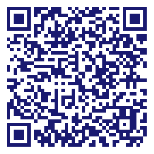 QR-Code for Golden Eagle Ferry Co
