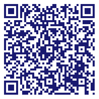 QR-Code for Golden Eagle Foster Home